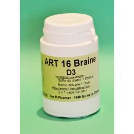 ART 16 Braine D3