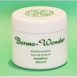 Bormo-Wonder crème